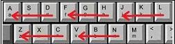 आपकी साइट के लिए इस कोड को प्राप्त करने के लिए। यह काम किस प्रकार करता है। यहां क्लिक करे।